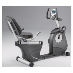 RX-100 Recumbent Exercise Bike