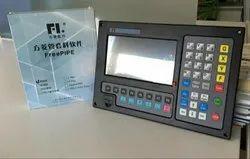 CNC Pro 2500 Controller