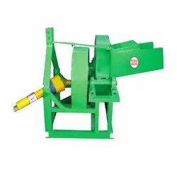 Banana Tree Shredder - 35 HP