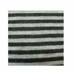 Meelange Knitted Fabrics