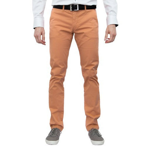 0e2a6e7b5e Mens Cotton Trouser, Size: 28-40, Rs 600 /piece, Sujal Apparels | ID ...