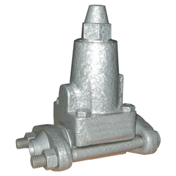 CPVS(CONSTANT PRESSURE VALVE SCREWED END)