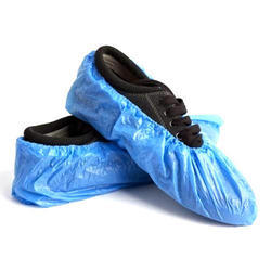 7b57834af56a Shoe Cover at Best Price in India