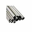 DIN-1.2379 Steel Pipe
