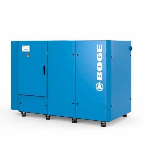 Boge Air Compressor Spare Part