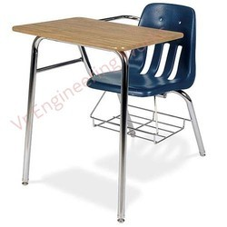 Classroom Desk Chair