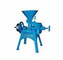 Flour Mill Plate Machine