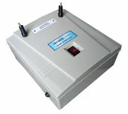Ionizer & Air Purifiers, Filterless, Room Size: 350-700 Sqft