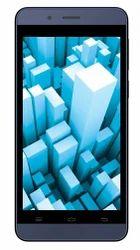 Intex Aqua Pro 4G Blue 8GB