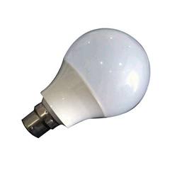 Cool White 3W LED Lamp