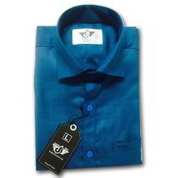 Colourful Formal Shirt