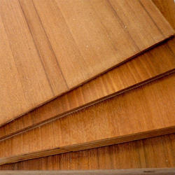 Greenply Plywood Boards
