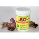 Acidity Care Powder