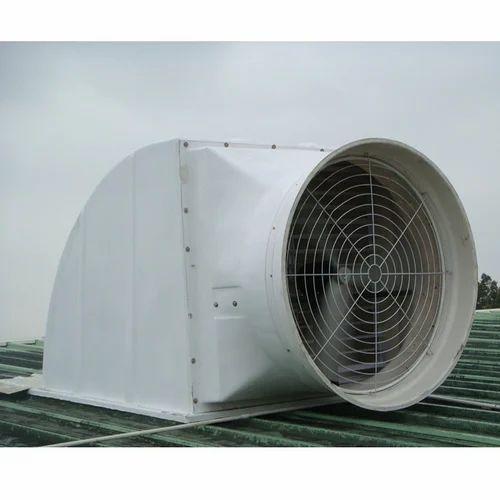 Factory Exhaust Fan Domestic Fans Ac Amp Coolers Mahesh