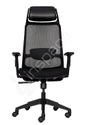 Giant HB - Executive Chair