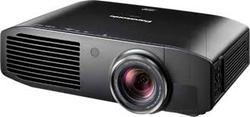 Epson LED Projector On Rent, Projection Distance: 3.5 - 4 m