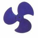 3 Fan Blade