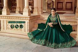 Aafreen Aadira Suits