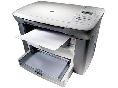 HP Printers - Printers compatible with Windows 10 | HP ...