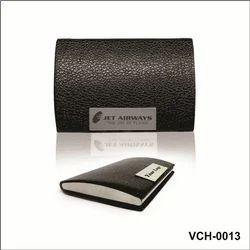 Visiting Card Holder - VCH0013