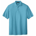 Collar School T-Shirts