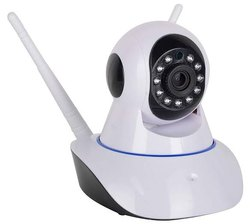 Wifi Robot Camera