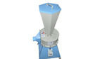 Semi Automatic Foam Shredding Machine