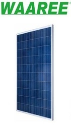 Solar Panels In Bhubaneswar Odisha Get Latest Price