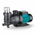 600W LEO Pool Pump