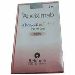 AbcixiRel Injection