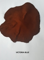 Victoria Blue B Basic Dyes