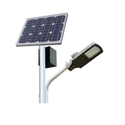 2 In 1 Solar Lighting System