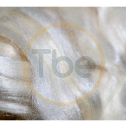 WHITE/DYED Wool Cashmere Yarn