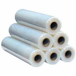Machine Grade Strech Wrapping Film