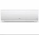 Hitachi 1.5 Tr Merai 3100s Inverter Split Acs, Model Name: Rsng317hcea