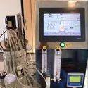 Lab Scale Bioreactor Fermenter