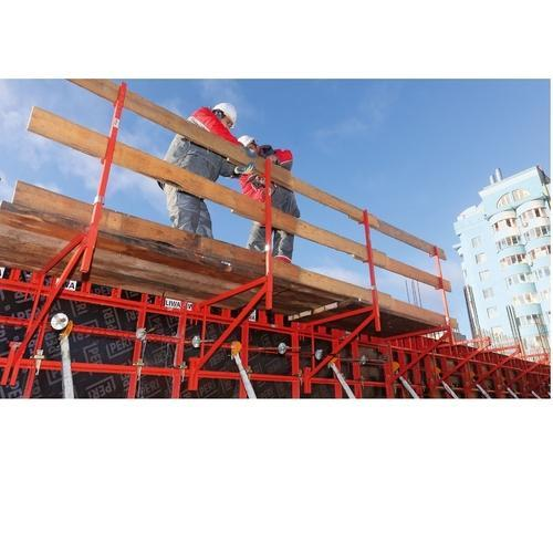 PERI 75 cm LIWA Panel Formwork - View Specifications & Details of