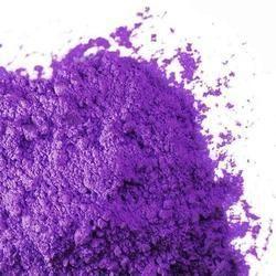 Reactive Violet 8