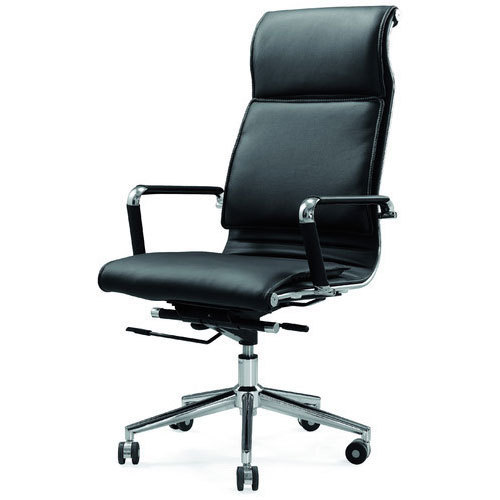 Black Ceo Office Chair