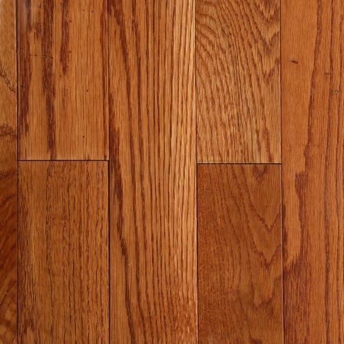 Hardwood Flooring Mango Wood Plank Rs 420 Cubic Feet