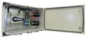 Solar Combiner Box