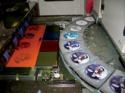 CD Offset Printing