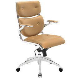 Designer Sleek Chair