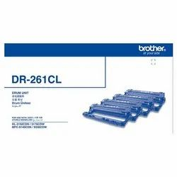 DR-261CL Brother Toner Cartridge