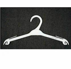 BDS Plastic Hanger