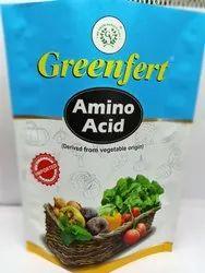 25 Kg Bag Powder Amino Acid 80%, For Agriculture