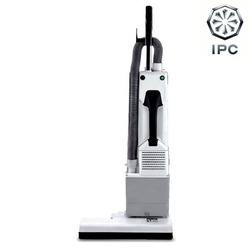 Professional Carpet Cleaners - HD-18 Machine