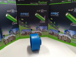 PPR Blue Reducer