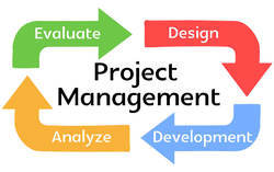 Project Design & Management