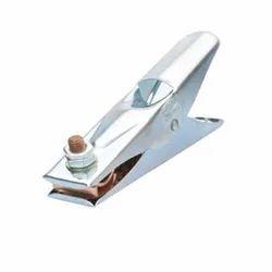 Ador Earth Clamp-600 Welding Holder